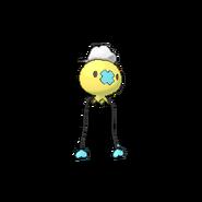 ShinyDrimfloomSprite