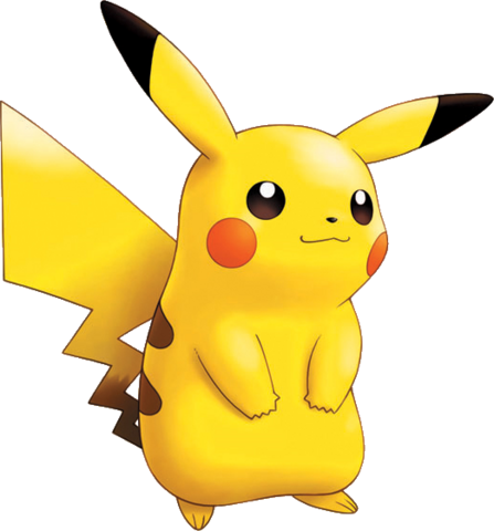 File:025Pikachu Pokemon Mystery Dungeon Explorers of Time and Darkness.png