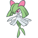 281Kirlia Dream