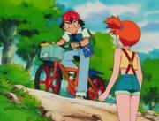 830px-IL001- Pokémon - I Choose You 19