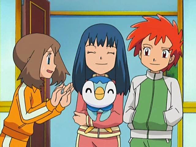 File:May, Dawn and Zoey 3.jpg