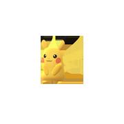 File:Pikachu GO.png