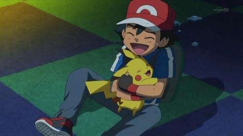 File:Pikachu Is Free.jpg