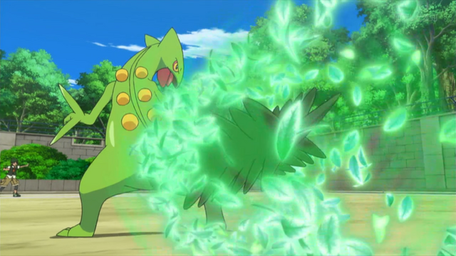 File:Sawyer Sceptile Leaf Storm.png