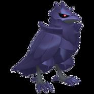 823Corviknight Pokémon HOME