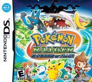 Pokemon-Ranger-Shadows-Of-Almia