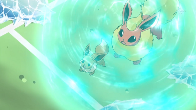 File:Virgil Eevee Protect.png