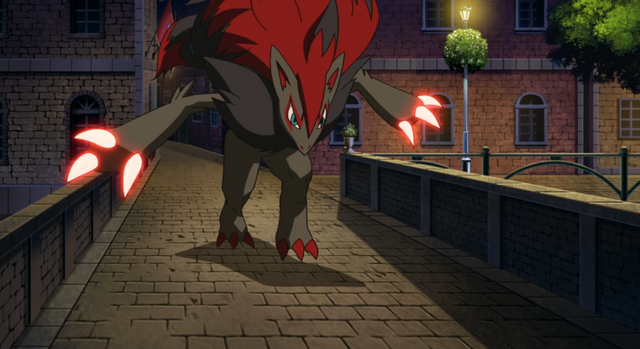 File:Zoroark Night Slash.png