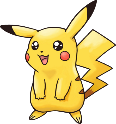 File:025Pikachu Pokemon Mystery Dungeon Red and Blue Rescue Teams 2.png