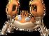 Krabby-GO