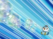 Pippy Bubble