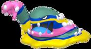 089Muk Alola Pokémon HOME