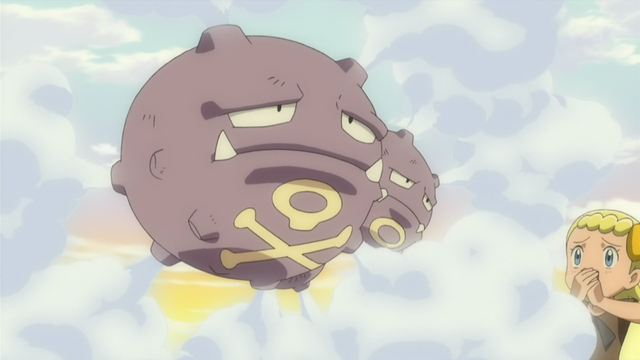 File:Frank Weezing Clear Smog.png