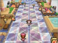 BW2 Location 2