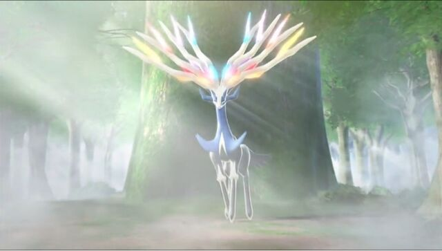 File:Legendary Pokemon.jpg