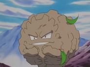Rory Graveler Defense Curl