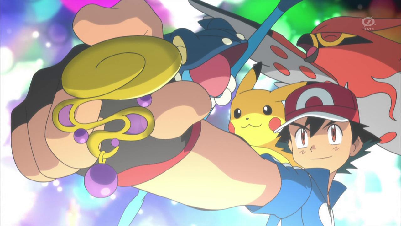 Uncategorized Psychic Pokemon image ash wins the psychic badge png wiki fandom png