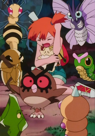 File:Misty surrounded by bug pokemon.png