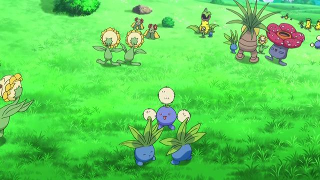 File:Ramos' Ranch Pokémon 2.png