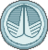 Johto Pokémon League icon