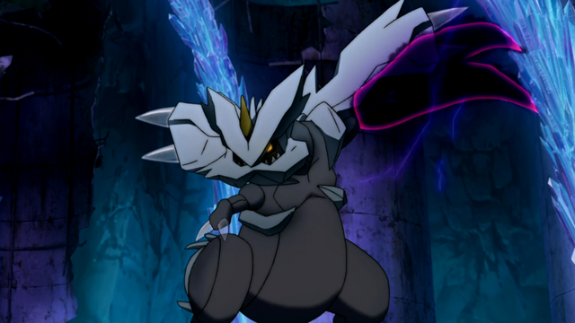 File:Kyurem Shadow Claw.png
