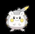 Generation VII Pokémon