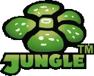 JungleLogo