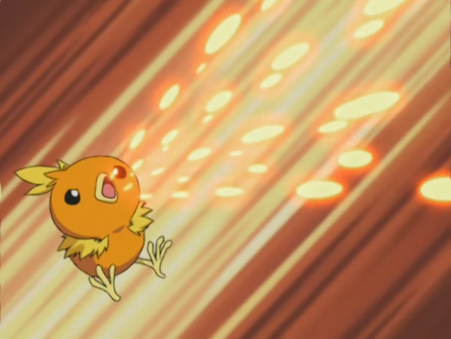 File:May Torchic Ember.png