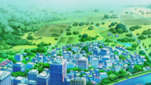 250px-Pewter City anime