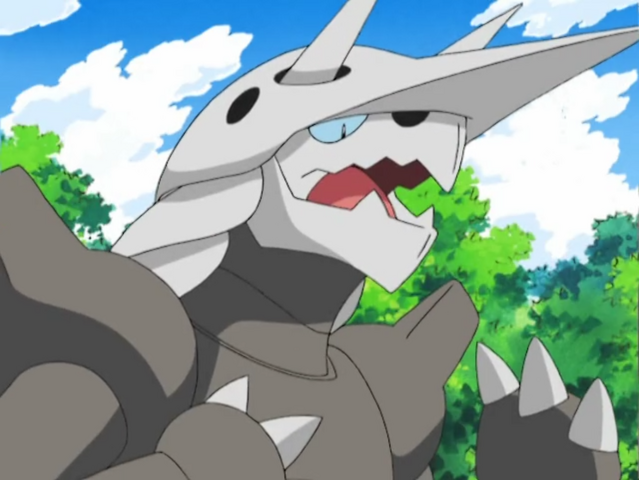 File:Aggron DP119.png