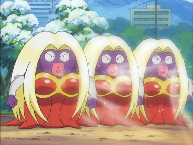 File:Jynx Blizzard.png