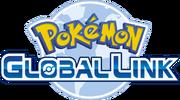 PGL 로고