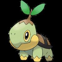 Category:Generation IV Pokémon | Pokémon Wiki | FANDOM powered by Wikia