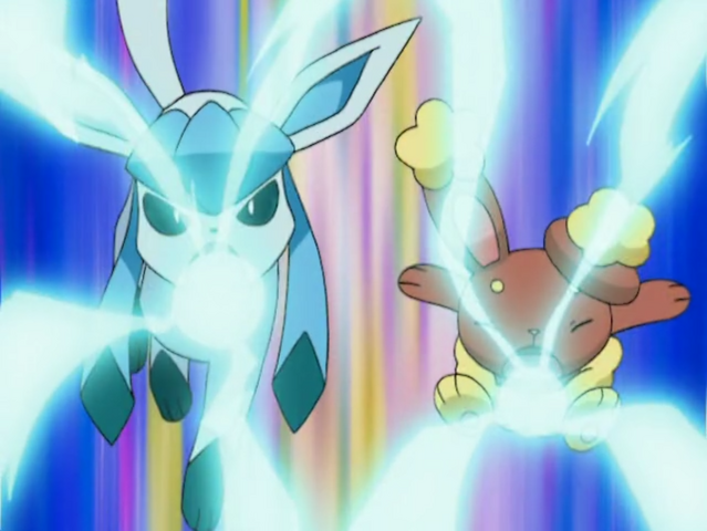 File:May Glaceon Ice Beam.png