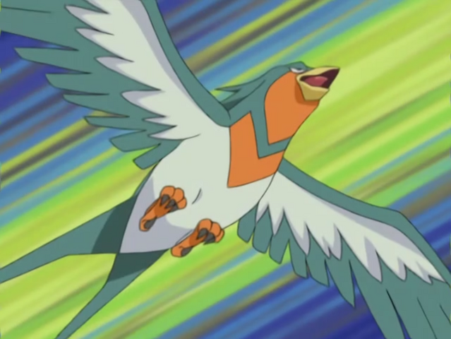 File:Winona Swellow.png