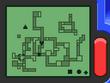 Marking Map 2