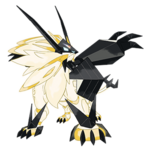 PokémonInconnu1 USUL
