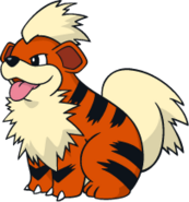 058Growlithe Dream
