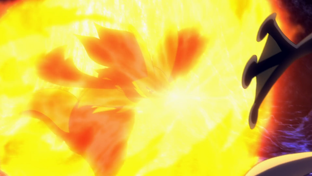 File:Merilyn Delphox Flame Charge.png