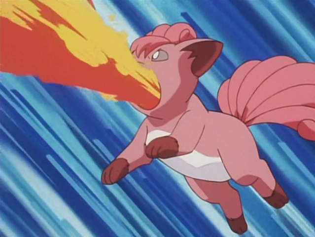 File:Suzy Vulpix Flamethrower.png