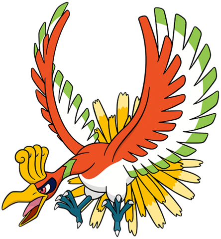 File:250Ho-Oh Dream.png