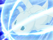 Provo's Dragonite Dragon Rush