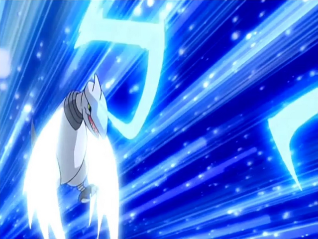 File:Taylor Skarmory Air Cutter.png