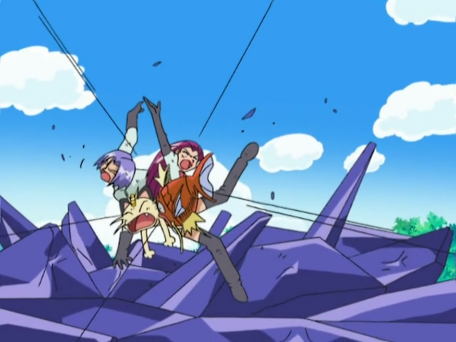 File:Oralie Magikarp Tackle.png