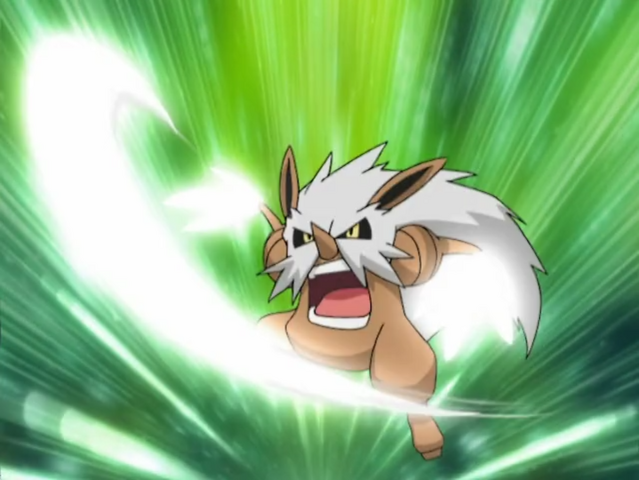 File:Shiftry Razor Wind.png