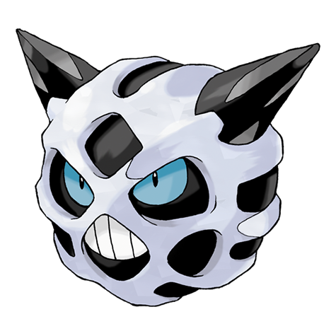 Ice type pokmon wiki fandom powered by wikia ice type pokmon sciox Choice Image