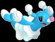 729Brionne Pokémon HOME