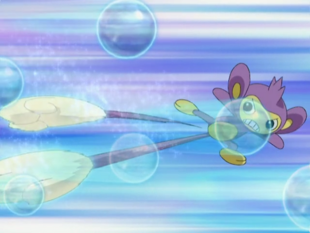 File:Dawn Aipom Double Hit.png