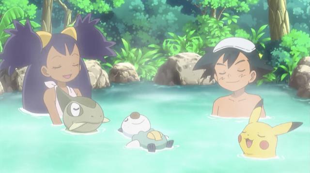 File:Iris and Ash hot springs.png