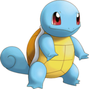 http://pokemon.wikia.com/wiki/File:007Squirtle_Pokemon_Mystery_Dungeon_Explorers_of_Time_and_Darkness